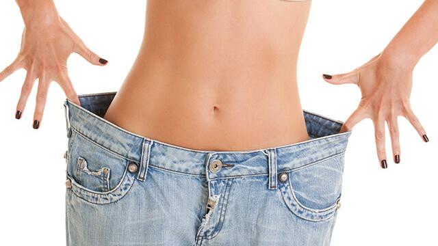 満腹なのにダイエット?おなかいっぱい食べても痩せるための方法
