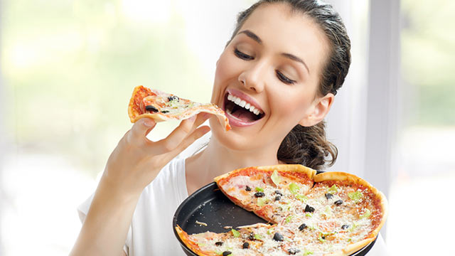 自宅で簡単ダイエット!痩せる体質を作る普段の意識と行動改革!