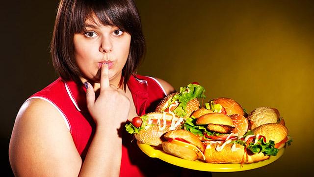 食べ合わせの悪い組み合わせと絶対NGな食べ方~太りやすくなる原因を防ぐ