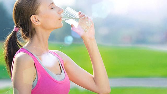 ダイエットに有効な飲み物とは?効果的な飲み方もご紹介!