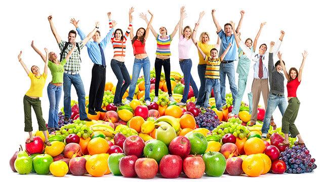 ダイエット成功者90%の共通点とは?もうダイエットに失敗しないための心構えとは?