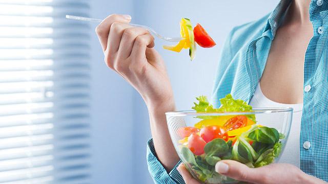 「生食」であなたのキレイが変わる!酵素を知って綺麗になろう!
