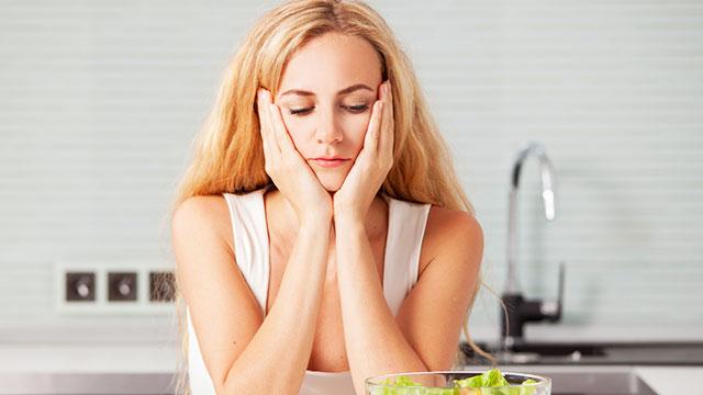 このダイエット効果ある?ない?ダイエットの損得3パターン
