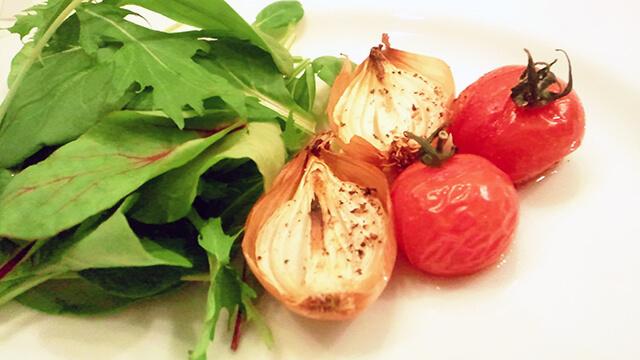 トマトダイエットのおすすめレシピ~加熱することで体内への吸収率がアップ!