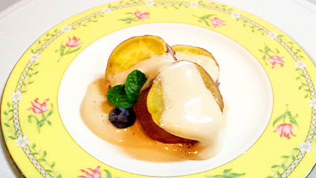 マシュマロダイエットのおすすめレシピ~コラーゲンたっぷりの低カロリーデザート