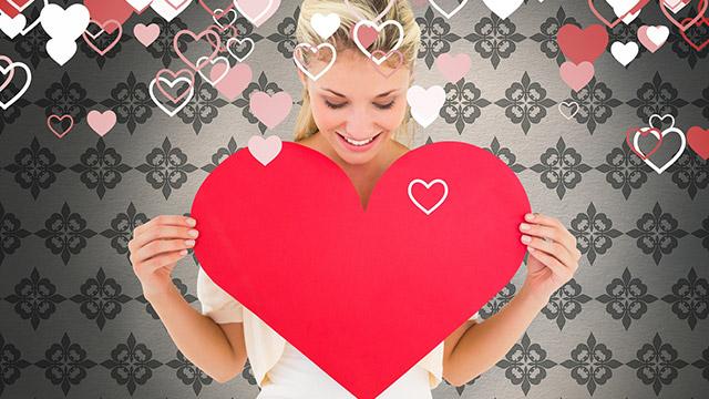 バレンタインに本命の彼へチョコを渡して告白…彼の返事をその場で聞きたいという女性は48%