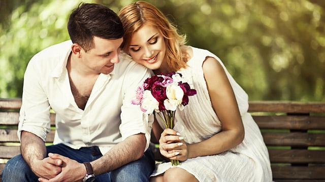 どんなデートがしたい?理想の頻度やデートでしてほしくないこととは