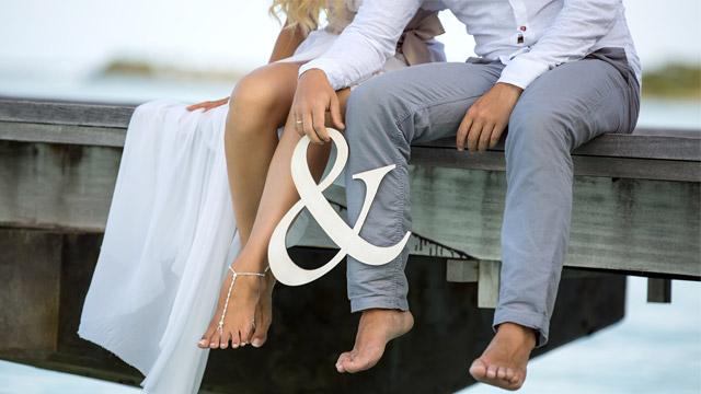 彼氏に浮気をされたら別れるという女性は66%も。あなたはこんなことされたらどうする?