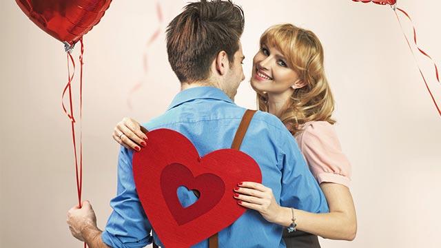 変化するバレンタインチョコの行き先…「チョコを渡して告白」の時代は終わりつつある!?