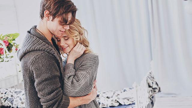 85%の女性が変化を実感!「恋をするとキレイになる」は本当だった