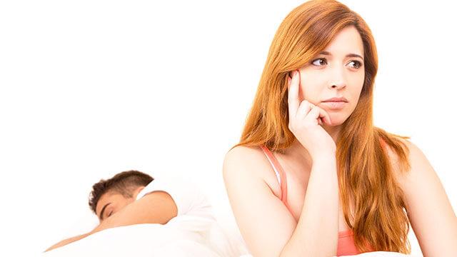 付き合うだけなら既婚者でもOKと思っている女性は約2割いる!?