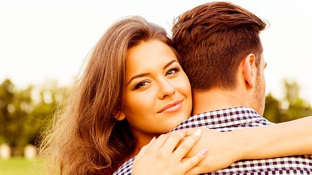「好きな人の過去の恋愛が気になる」という女性は8割もいる!?