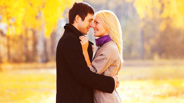 自分より収入の低い彼にプロポーズされた時、迷わず結婚すると回答した女性はわずか10%…