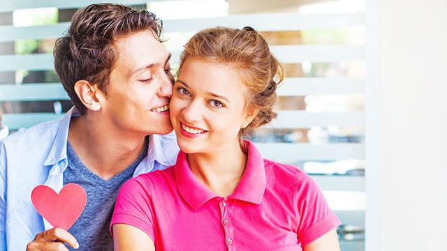 彼氏に対しては最下位だった「男性に求めていること」が結婚相手になると1位に!