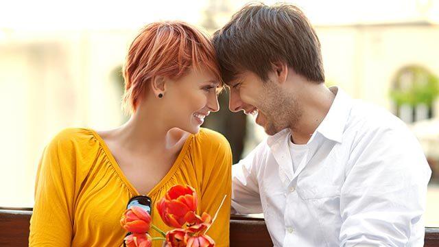 年下男性と付き合ったことがある女性は○○%!!女性の年齢が上だと恋愛に発展しにくいって本当?