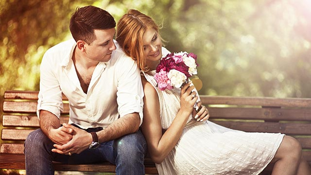 出会いや交際、結婚までの理想的な期間は?恋愛のベストなタイミング