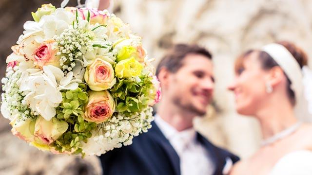 最初から「結婚を前提としたお付き合い」をするのってあり?