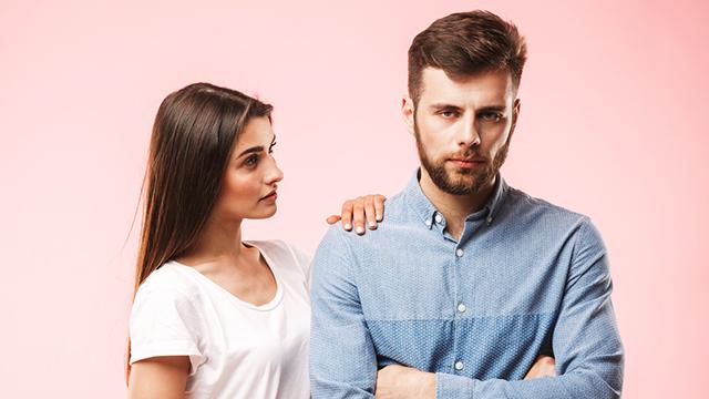 結婚相手として最も嫌な女性の条件とは?