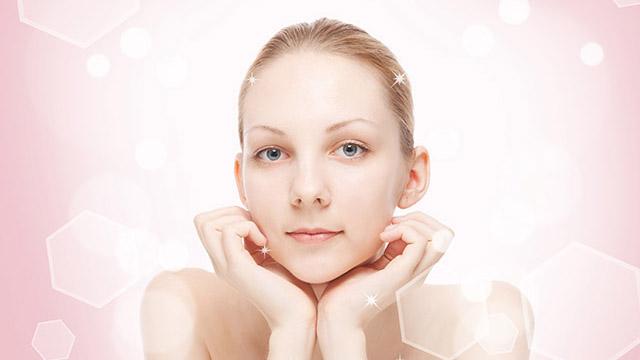 過剰なスキンケアは肌トラブルの元!美肌になる「肌断食」
