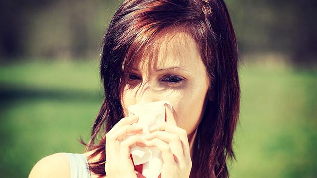 オナラの苦痛を軽くするために!オナラが臭くなるNG習慣!