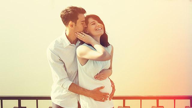 妊活って何をすれば良いの?妊娠しやすいカラダを作るためにすべきこと5つ