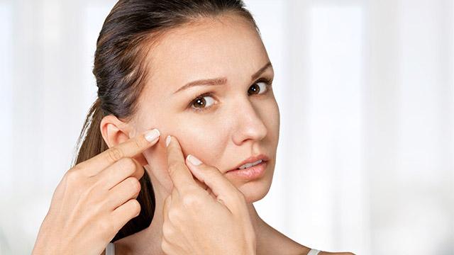 シワの原因となる6つのNG習慣とは?美しい美肌を維持するために避けるべきこと