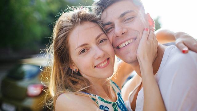女医が教える!恋愛に役立つ豆知識4選