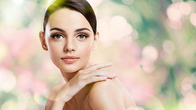 思い込みでキレイになれる?プラセボ効果で肌を綺麗にする方法