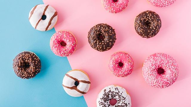 糖質制限ダイエットは効果的?糖質制限のメリット・デメリット
