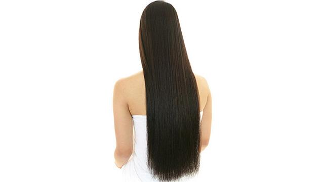 正しい頭皮ケア方法を知っていますか?キレイな髪の毛をつくるコツとは