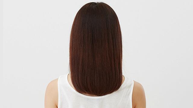 髪の毛を早く伸ばす方法~髪の成功を阻む要因と健康的な髪の作り方