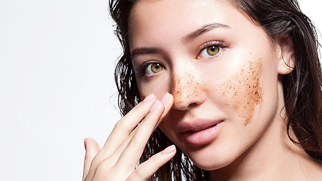 黒ずみ対策は早めにやろう!肌の黒ずみを予防・ケアする方法