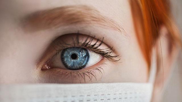 視力を落とさないために!目の筋肉を鍛えるトレーニング