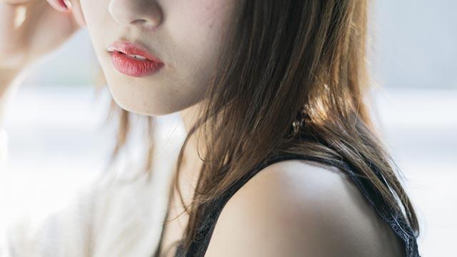 フケの正体とは?フケを予防する洗髪方法と生活習慣