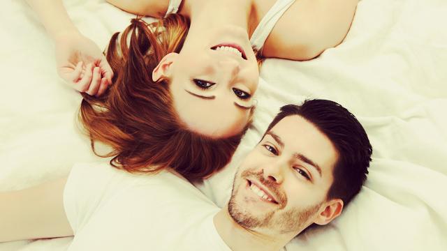 性器を口で愛撫する「オーラルセックス」について