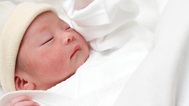 自然分娩から帝王切開まで!出産の基本知識