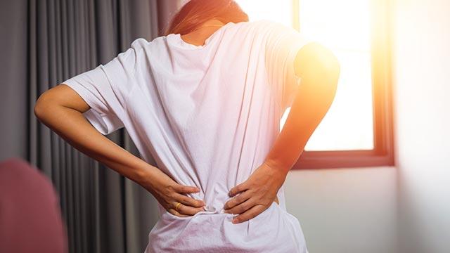 4人に1人は子宮筋腫を持っている!子宮筋腫の種類や診断法