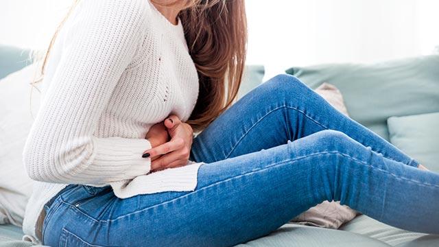 子宮内膜症の症状や検査法・治療法について