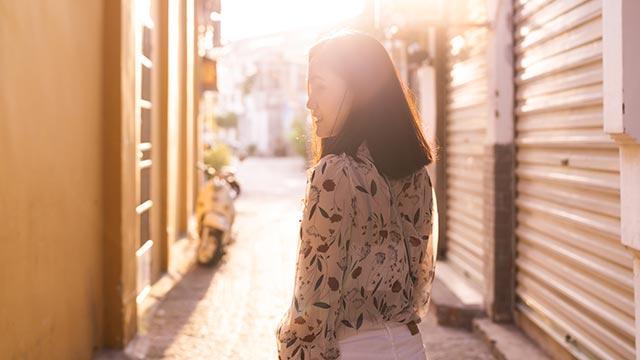 女性に多い病気「自立神経失調症」についての基礎知識