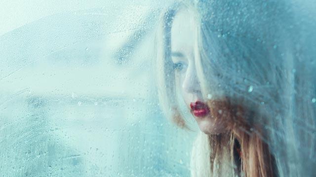 生理中の辛い症状を改善!冷えと月経痛との関連