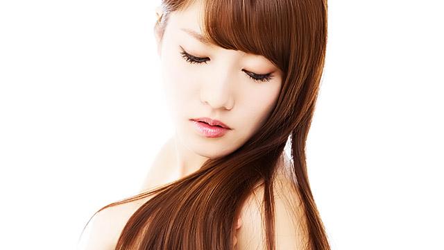 モテ髪になるさらさらツヤのある髪になるためのケアを紹介
