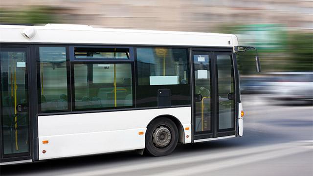 電車・バスで迷惑をかけないために気をつけるべきマナー