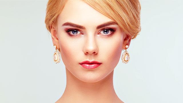 美人になるために!外見だけじゃなく内面からも輝く方法