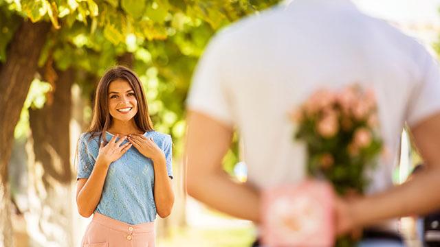 この恋愛って脈あり?脈なし?のサインを確実に見極める10の方法