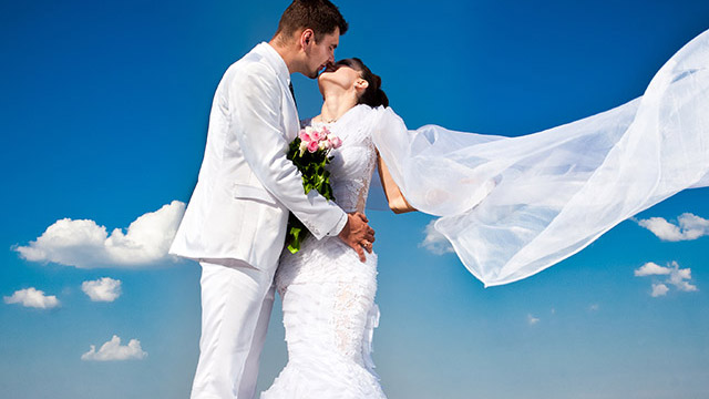 1年後に結婚する方法は?大好きな彼氏と結婚するための6ステップ