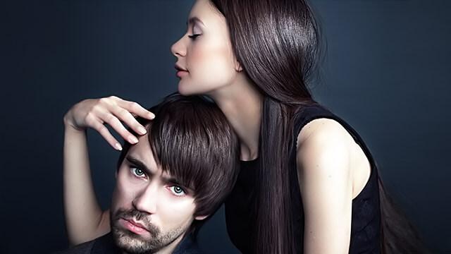 結婚後に旦那が嫁の事をオンナとして見れなくなる2つのきっかけ