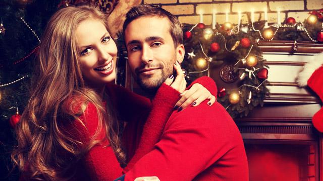 クリスマスまでに彼氏をつくる方法って?モテる女はこうして彼氏をGETしていた