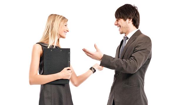 男性の興味を引く会話術3ステップ!合コンなどで活用しよう!