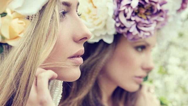 女同士の嫉妬から回避する方法!職場や学校でのトラブル対策