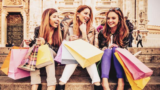女子グループが変わってもすんなり馴染むコツとは?